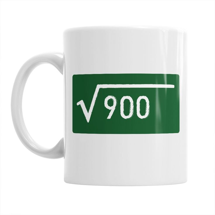 30th Birthday, 30th Birthday Gift, 30th Birthday Gifts For Men, 30th birthday Gifts For Women, 1987 Birthday, Square Root Mug 1987, Coffee Mug. 30th Birthday Coffee Mug, makes the perfect 30th birthday gift. Mainly Mugs is proud to offer our original and exclusive, vintage, 30th Birthday design on our quality 11oz, white ceramic mug, Square Root Mug, Square Root Gift.