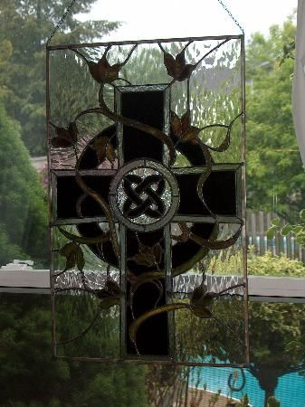 1000 images about stained glass on pinterest for National tattoo supply allentown pa