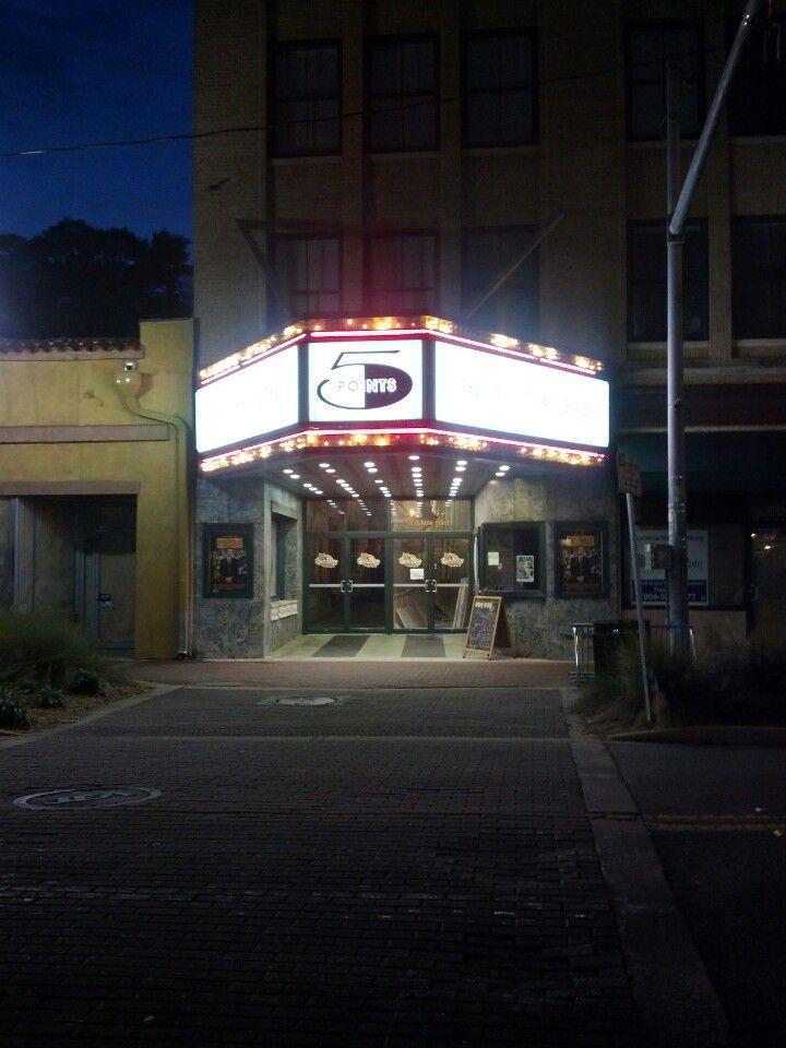 Best Restaurants In Five Points Jacksonville