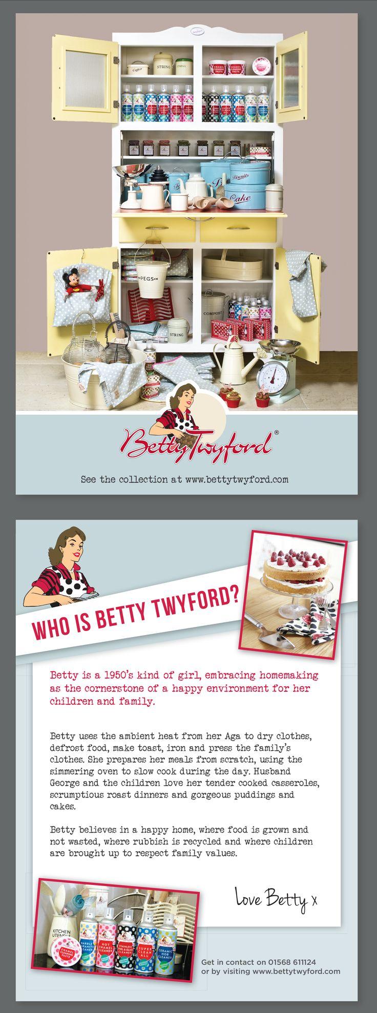 Betty Twyford #branded story #postcards by Orphans Press www.bettytwyford.com #Print