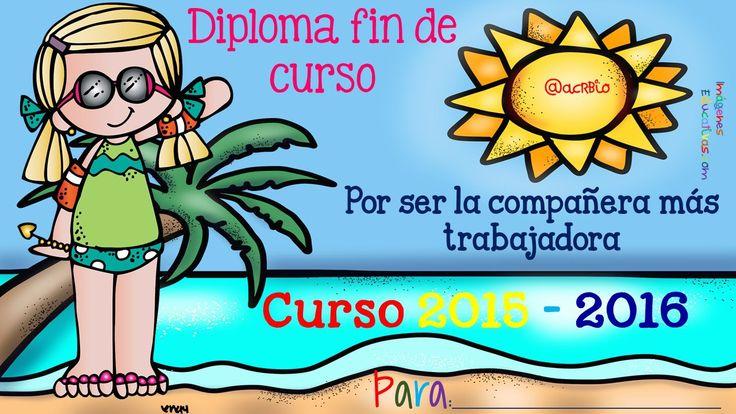 Diplomas fin de curso 2016 (5)