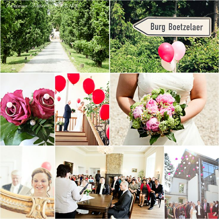 72 best Hochzeit Location NRW Germany  Wedding Locations Germany images on Pinterest