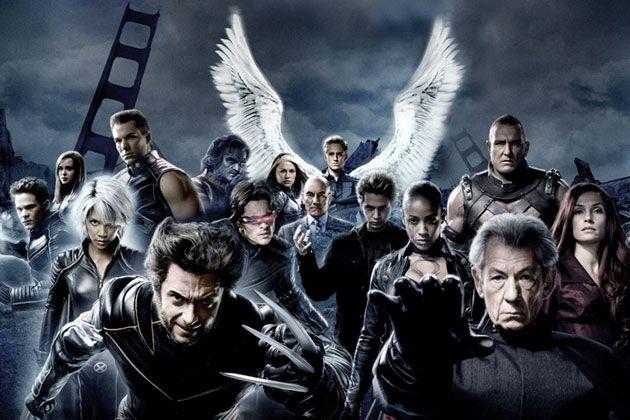 """Les fans des personnages de Marvel Comics d'X-Men devront encore attendre un peu avant de voir sur les écrans le nouvel opus """"Days Of Future Past"""", réalisé par Brian Synger, qui sortiras le 21 mai prochain.  Dans cette épisode, les X-Men envoient Wolverine dans le passé pour changer un événement historique majeur, qui pourrait impacter mondialement humains et mutants mais aussi leur survie."""