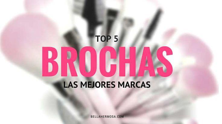 Top-5-las-mejores-marcas-de-maquillaje