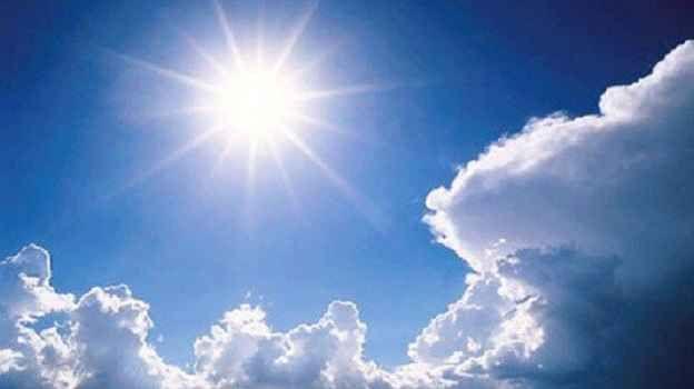 Previsioni del tempo per il giorno di Pasquetta Pasquetta: Questo è uno di quei giorni dove, la maggior parte di noi ha gli occhi al cielo e cercare di capire che tempo farà.  Ci sarò Pioggia? Oppure ci sarà bel tempo? Domande alle quali oggi si p #meteo #pasquetta #previsionideltempo