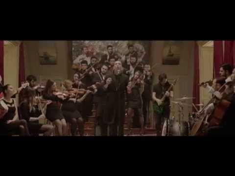 Tastamam (Alright) - Can Bonomo (VIDEO)
