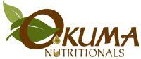 Okuma Nutritionals Wu Long Tea