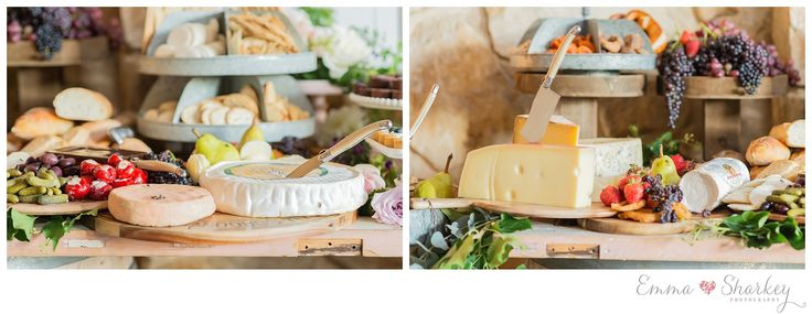 Golding Winery Wedding Grooms Attire Paolo Sebastian Wedding Gown Adelaide Wedding Winery Wedding Black Tie Wedding Wedding Inspiration Wedding Photography Wedding photography by Emma Sharkey Kiera Blanden Styling Floral Design by Blooming Fridal Wedding Styling Insp Floral Inspiration South Australian Wedding Wedding linen #goldingwines Styled Dessert Table