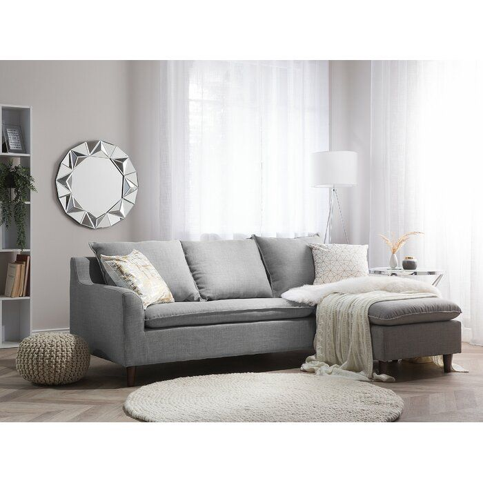 Wisby Corner Sofa Sectional Sofa Couch Corner Sofa Sectional Sofa
