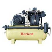 Purchase reciprocating air compressor.  #ReciprocatingAirCompressors