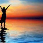 Come sviluppare forza interiore: la Resilienza
