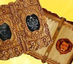Картинки по запросу резьба по дереву медведь