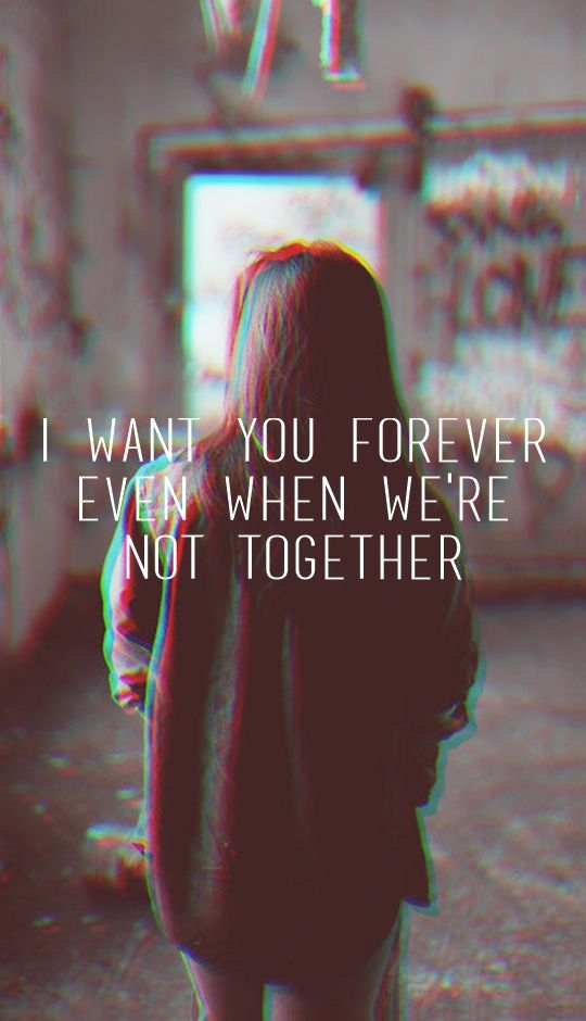 Best 25+ Song lyrics wallpaper ideas on Pinterest | Song quotes ...