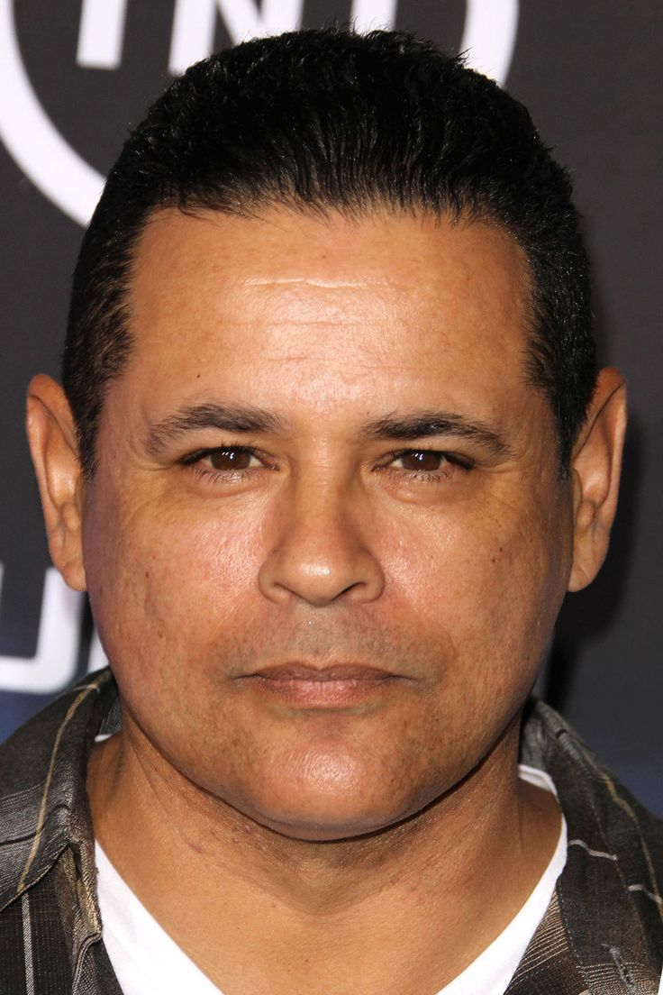Raymond Cruz Training Day Raymond cruz