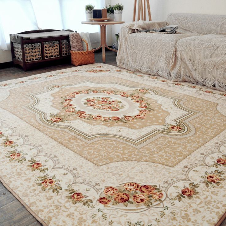 Cheap Carpet On Sale At Bargain Price Buy Quality Commercial Cotton Rug For Living Room From China Suppliers