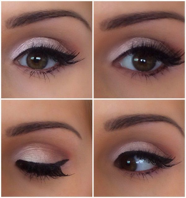 jewellery wholesale Soft Spring Cut Crease