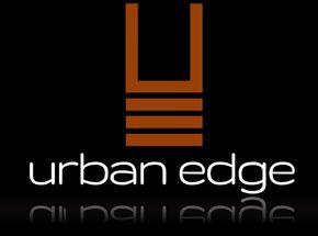 Urban Edge Ceramics - Tiles Style & Design - Richmond - Azulej