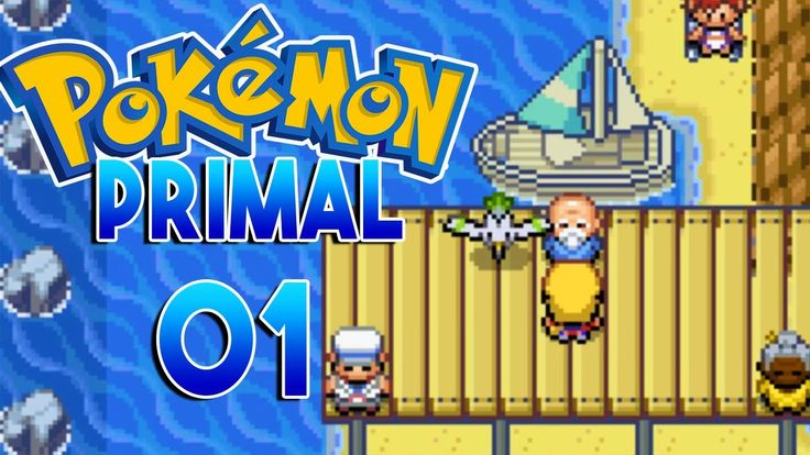 News Videos & more -  Video Games - Pokemon Primal Part 1 NEW ISLAND! Pokemon Fan Game Gameplay Walkthrough #Video #Games #Youtube #Music #Videos #News Check more at http://rockstarseo.ca/video-games-pokemon-primal-part-1-new-island-pokemon-fan-game-gameplay-walkthrough-video-games-youtube/