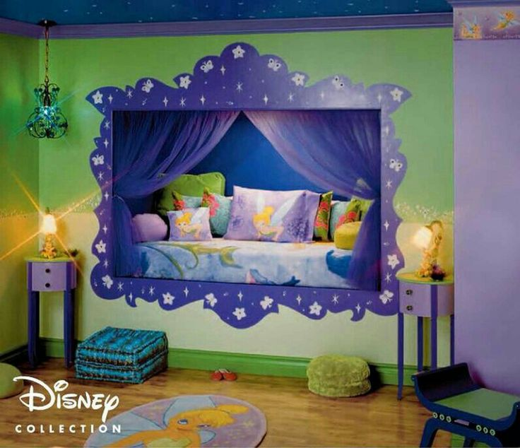 137 Best Girls Bedrooms Images On Pinterest Home Bedroom Ideas And Children