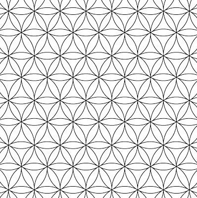 tessellating triangles - Google Search