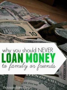 Cash loan credit union picture 10