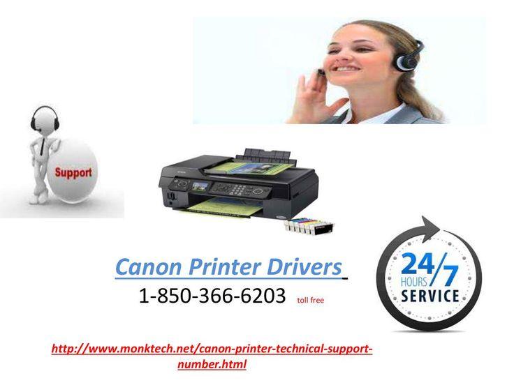 Canon ip4000 driver download for windows 10, 8, 7, mac | printer.