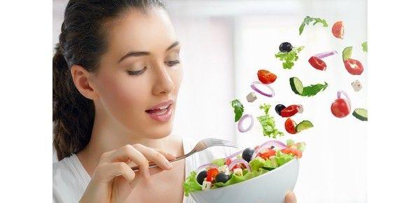 10 gezonde eetgewoonten. Die jouw leven zoveel makkelijker maken.