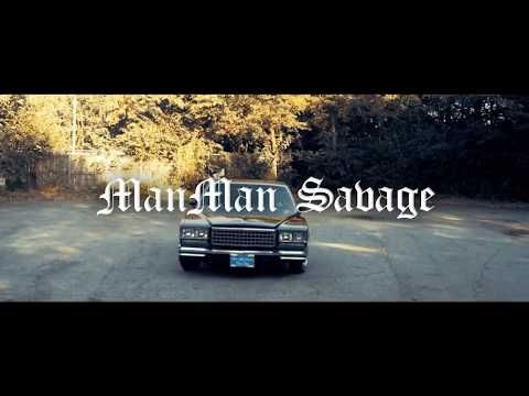 That new Trinidad James EP has some joints, so be sure to check it out if you haven't already. Here's the video for the title track featuring ManMan Savage. http://nahright.com/2017/07/31/video-trinidad-james-father-figga/
