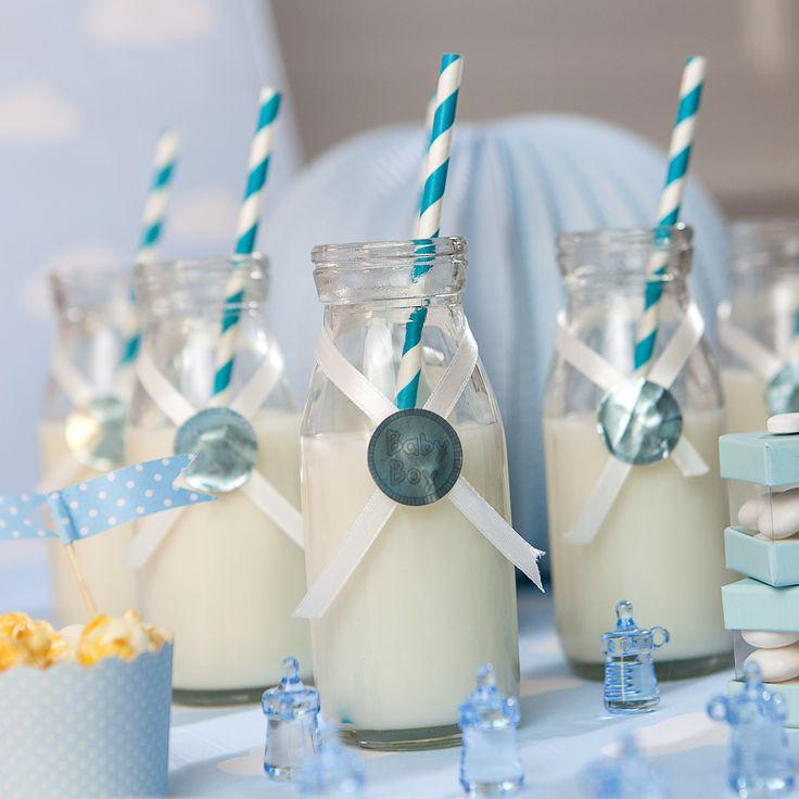 46 best images about baby shower naissance on pinterest cocktails minis and pastel. Black Bedroom Furniture Sets. Home Design Ideas