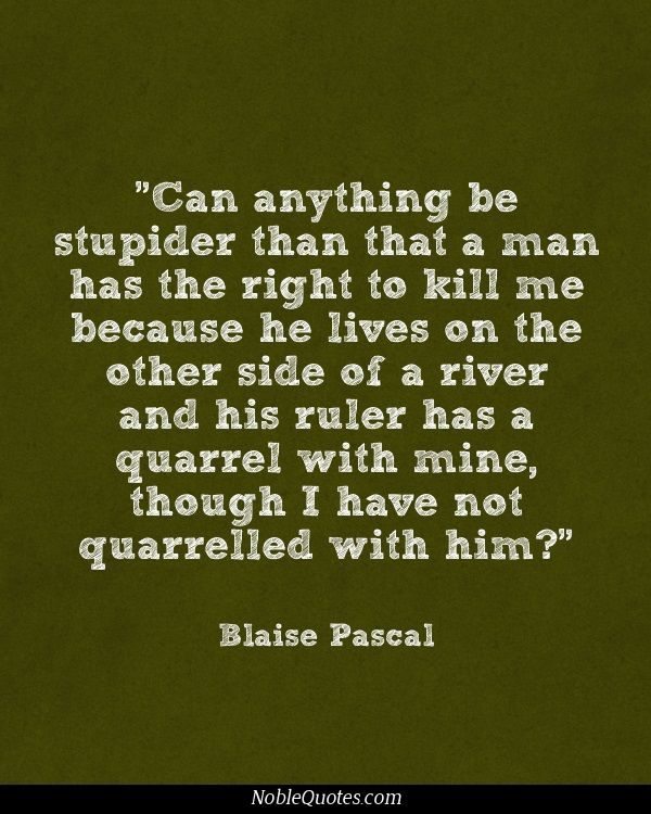 Quotes For Enemy Friends: 1000+ Enemies Quotes On Pinterest