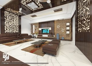 62 best 3D RESIDENTIAL INTERIOR DESIGN images on Pinterest | Bedroom ...