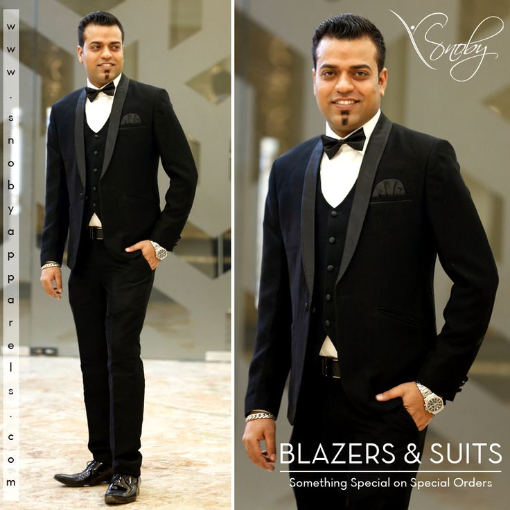 When the CEO himself proudly nailed a party in this dashing 4 piece Tuxedo. Special Orders Delivering Happiness and Smiles #HappyShopping