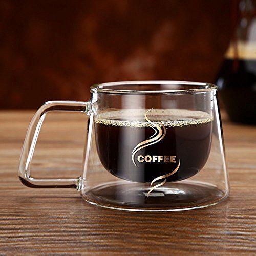 Glass coffee cup Double Wall-COSINE 200ml/6.5oz Heat Resi... https://smile.amazon.com/dp/B0756V7C9Q/ref=cm_sw_r_pi_dp_U_x_-kjpAbNHP5ZP6