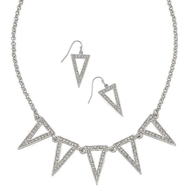Traci lynn fashion jewelry http partyplanas com traci lynn