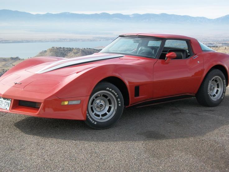 C3 Corvette Parts Autos Weblog