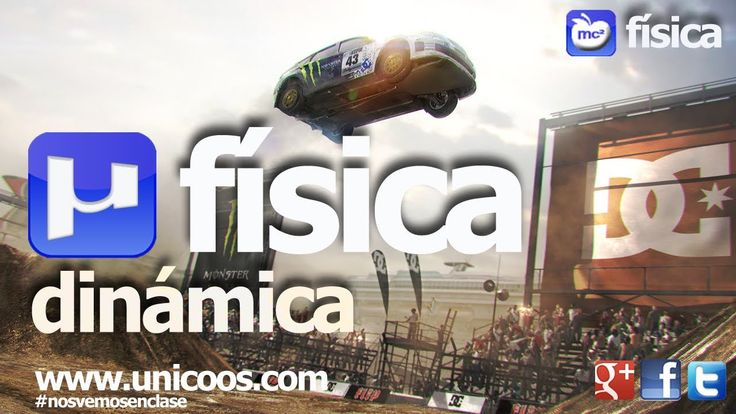 FISICA - Principio de conservacion de la Energia Mecanica BACHILLERATO d...
