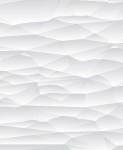 Геометрические обои для стен в интернет магазине Респейс