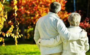 L'aide à la complémentaire santé des retraités : une fausse bonne idée Les Mutuelles de France dénoncent l'empilement des dispositifs d'aide à l'acquisition d'une complémentaire santé. Elles demandent une aide unique.
