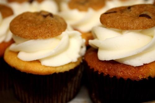 Misha's Cupcakes Miami
