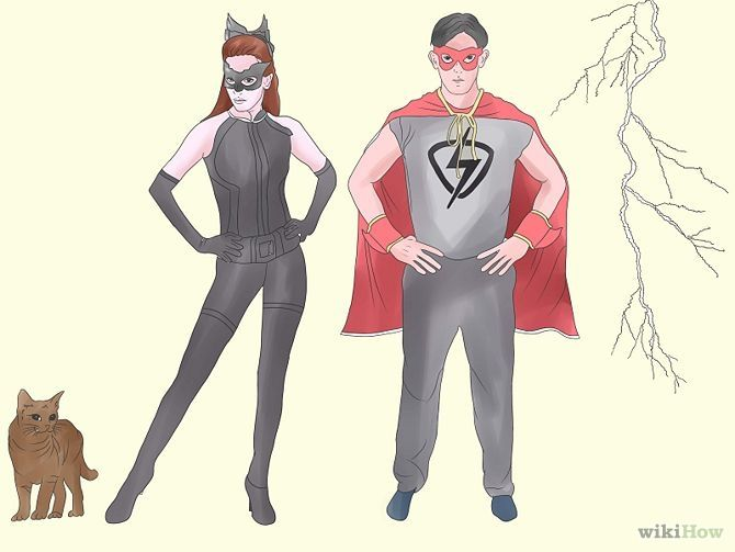 Become a Real Life Superhero Step 5 Version 2.jpg