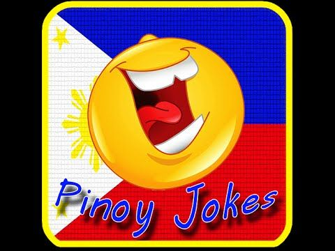 download:  =================================================== pinoy tagalog jokes-funny, This app is built for you to read …