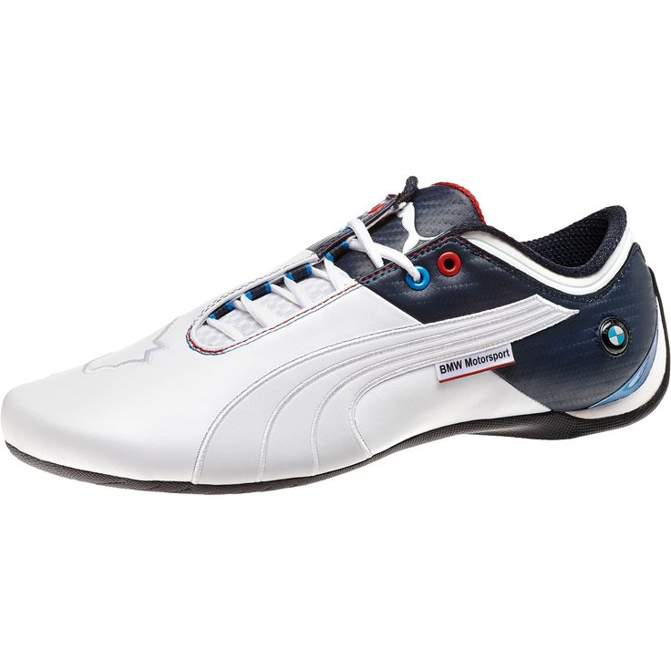 66ac15d4065 Cheap new puma bmw shoes  Free shipping for worldwide!OFF51% The ...