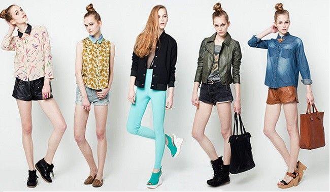 Cómo vestirse para la semana de la moda (Fashion Week) http://adrianabetancur.com/#!/como-vestirse-para-la-semana-de-la-moda-fashion-week/