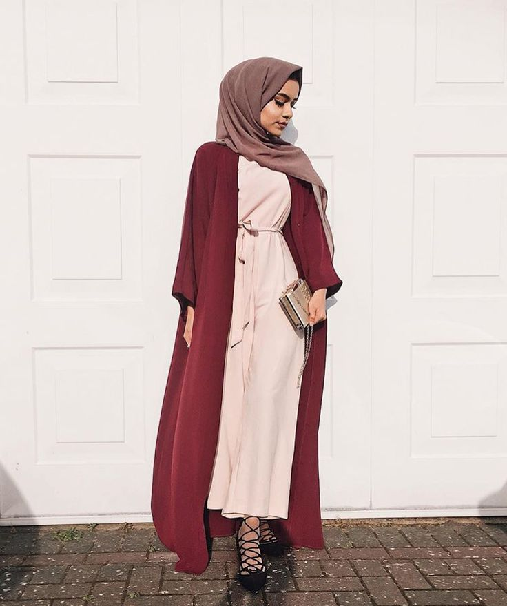 25 Best Ideas About Modern Hijab Fashion On Pinterest Hijab Fashion Modern Hijab And Muslim
