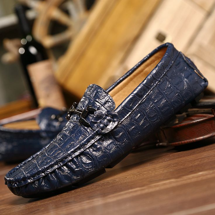 http://babyclothes.fashiongarments.biz/  Free shipping Men 's new England crocodile pattern Loafer  shoes casual lazy real leather shoes, http://babyclothes.fashiongarments.biz/products/free-shipping-men-s-new-england-crocodile-pattern-loafer-shoes-casual-lazy-real-leather-shoes/, USD 70.00/pairUSD 60.00/pairUSD 60.00/pairUSD 70.00/pairUSD 70.00/pairUSD 50.00/pairUSD 70.00/pair   ,  USD 70.00/pairUSD 60.00/pairUSD 60.00/pairUSD 70.00/pairUSD 70.00/pairUSD 50.00/pairUSD 70.00/pair     Our…
