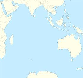 Aéroports de départ et de destination du vol MH370 et sa dernière position connue au-dessus du golfe de Thaïlande.  //  Jc86035 (pour File:Malaysia Airlines MH370 path labelled.svg) et Tubezlob pour la traduction française — File:Malaysia Airlines MH370 path labelled.svg  Vol MH370 : carte du dernier contact. En français.