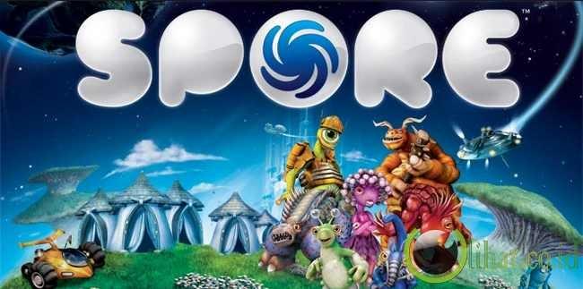10 Game PC yg paling Banyak Dibajak