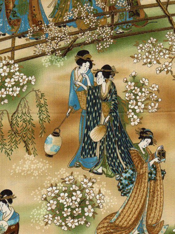 Robert Kaufman - Oriental Traditions 7 ETJM-9503-192 SPRING