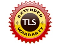 Used Lexus Is F Parts   #lexus_parts #ISF_parts #lexus_ISF_parts