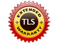 Used Lexus Is F Parts   #lexus_parts #ISF_parts #lexus_ISF_parts